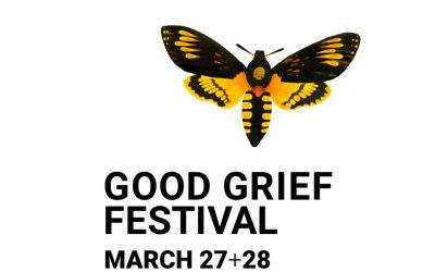 The Good Grief Festival